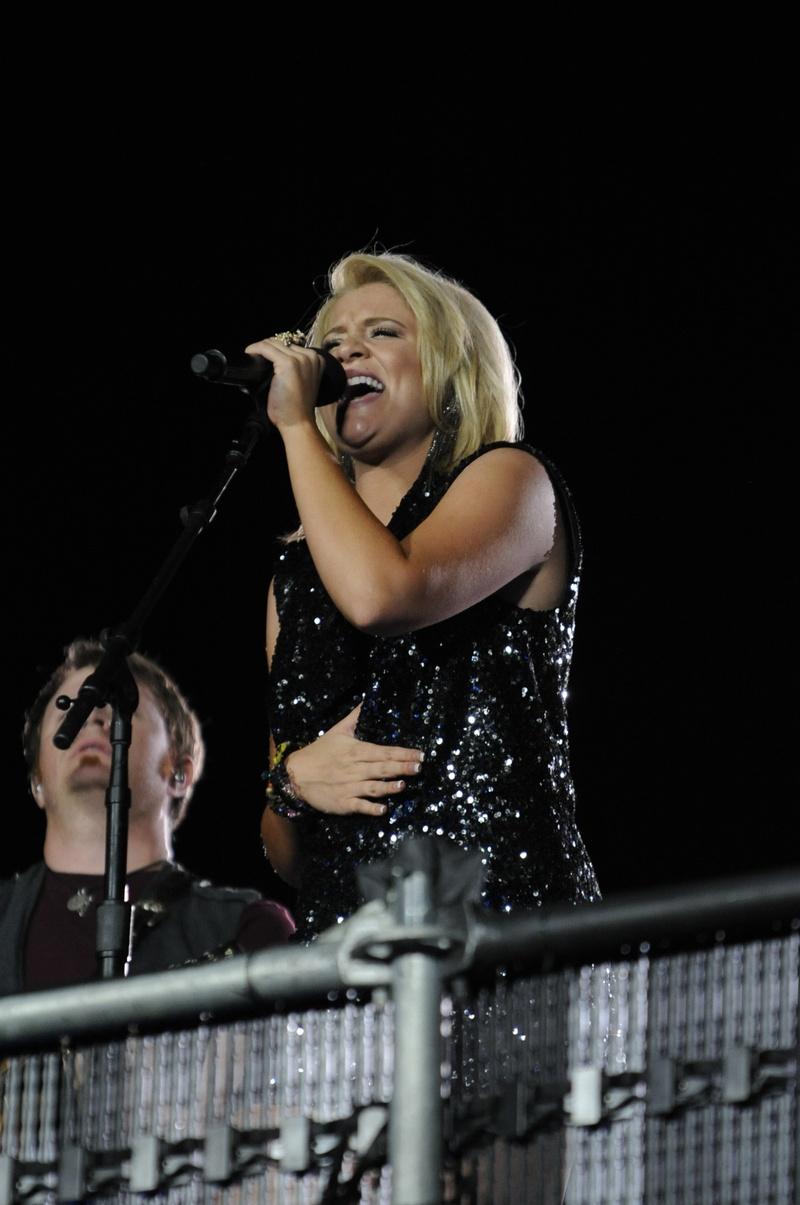 News Nashville Love